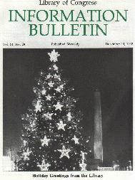 1981 National Christmas Tree